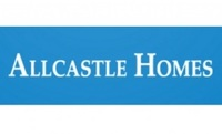 Allcastle Homes